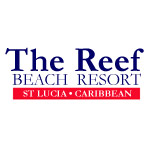 The Reef Kitesurfing school in St Lucia