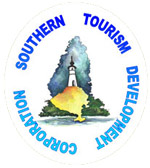 Southern Tourism development corporation, Vieux Fort